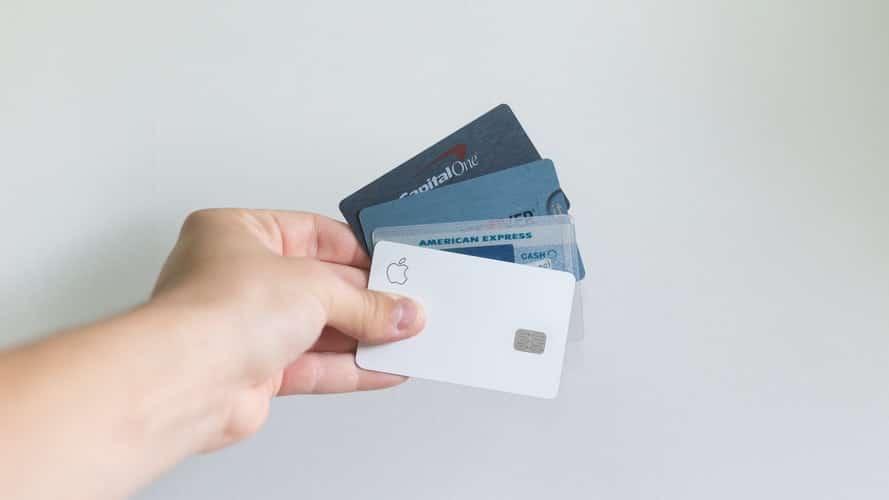 melhor cartão de débito