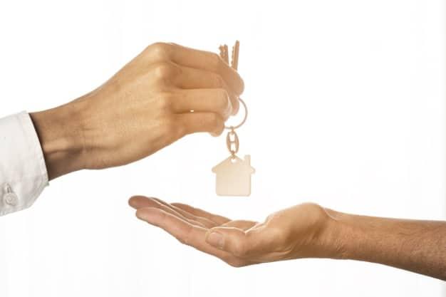 financiamento imobiliário Santander
