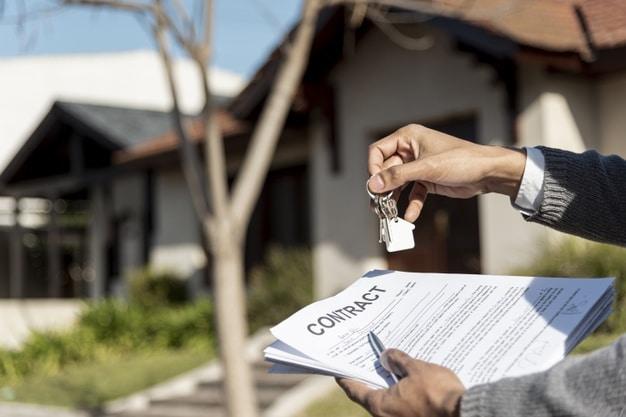 portabilidade do financiamento imobiliário