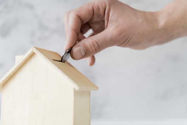 como escolher o melhor financiamento imobiliário