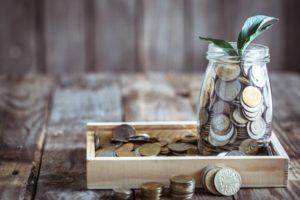 rentabilidade Tesouro Direto