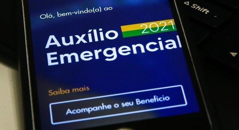 auxilio-emergencial-23072021162528484